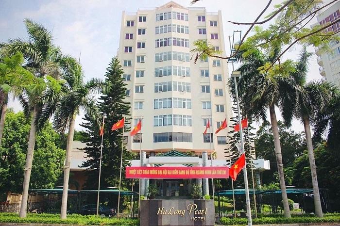 ha long pearl hotel 3