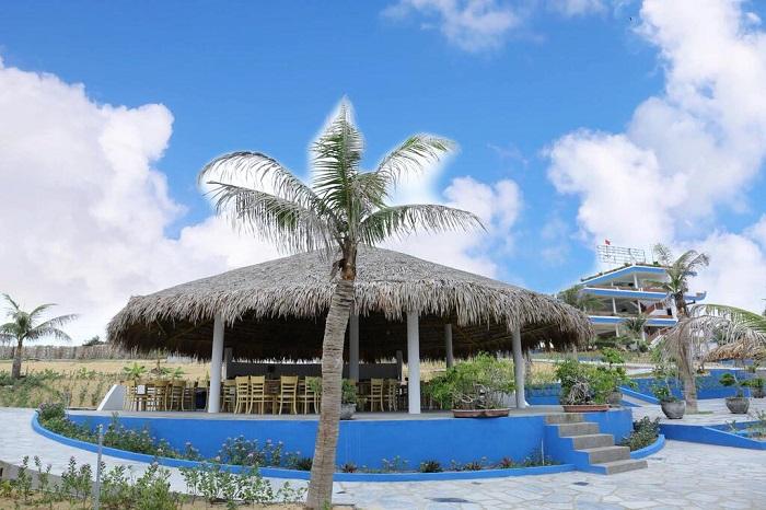 hoa loi resort phu yen 3