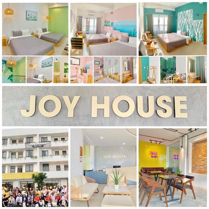 joy boutique hotel phu yen 1