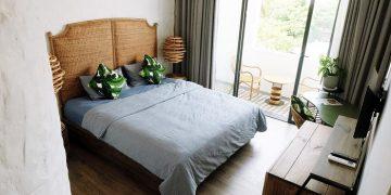 Khách sạn Khánh Vân