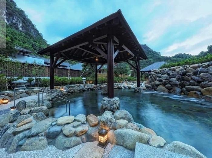 premier village ha long bay resort 3