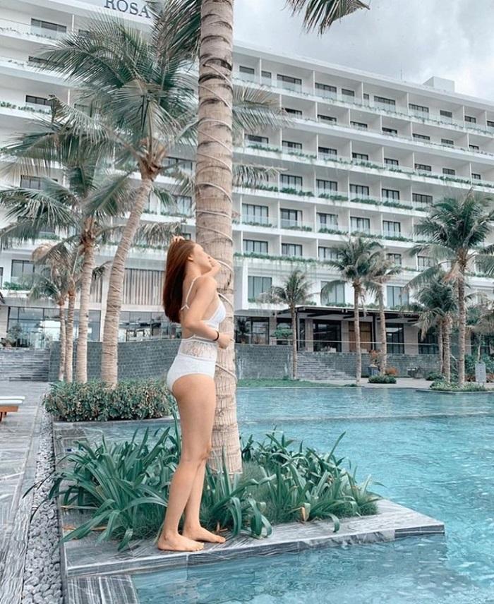 rosa alba resort phu yen 1