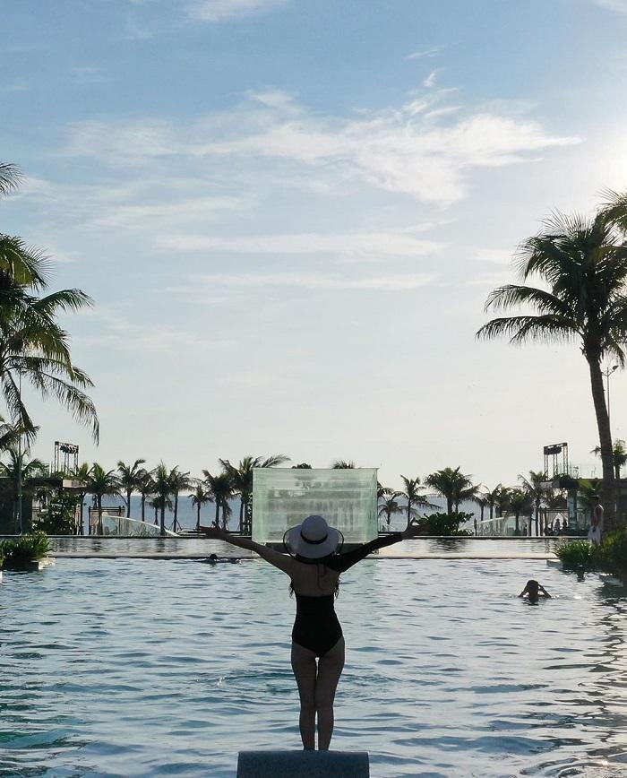 rosa alba resort phu yen 2
