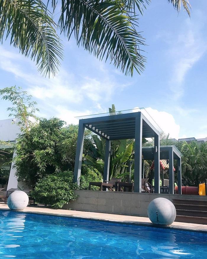 royal lotus ha long resort villa 3