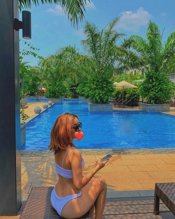 royal lotus ha long resort villa 4