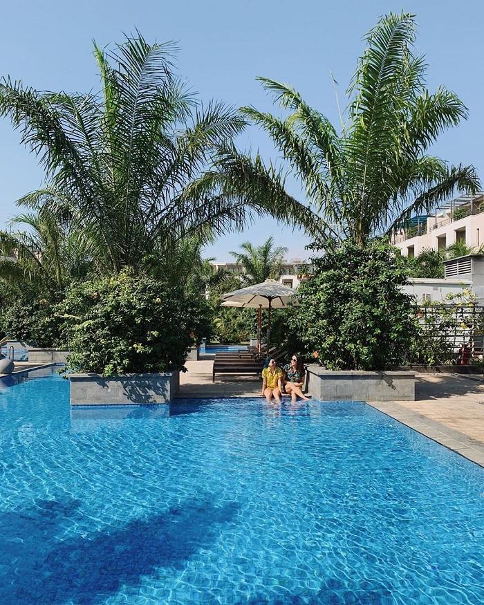 royal lotus ha long resort villa 5