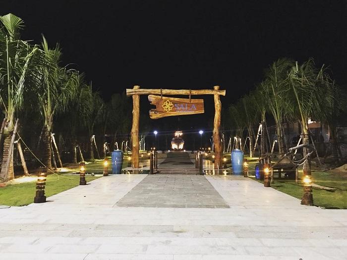 sala tuy hoa beach hotel 1