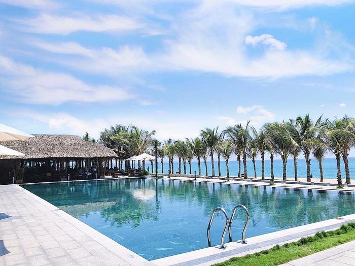 sala tuy hoa beach hotel 2