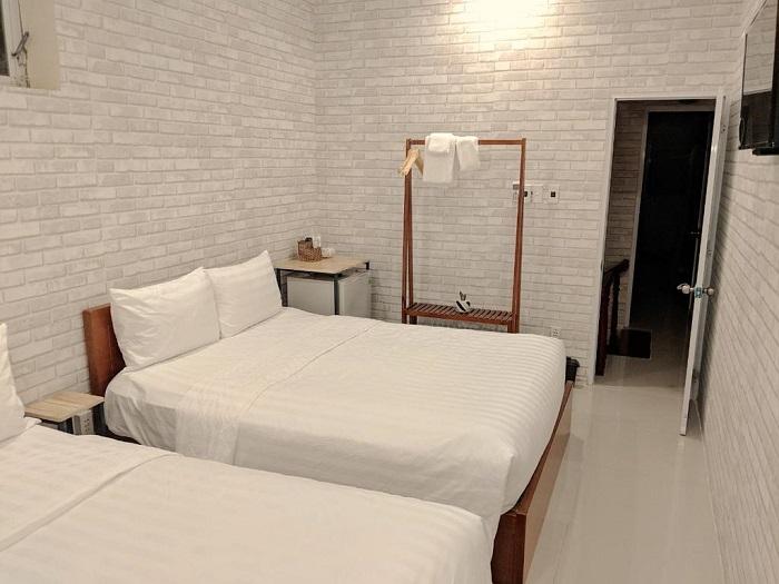 shell hotel con dao 2