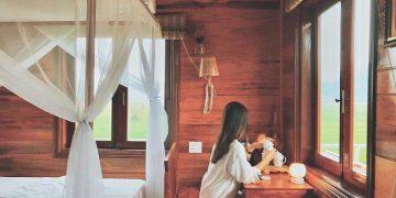 Sy's Homestay Phong Nha