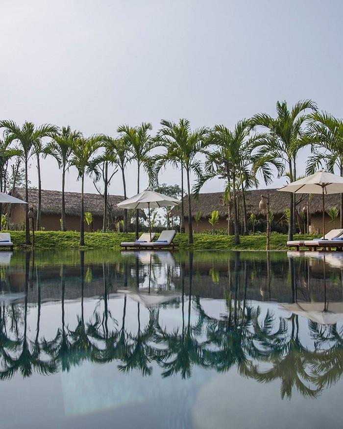alba wellness resort hue 2