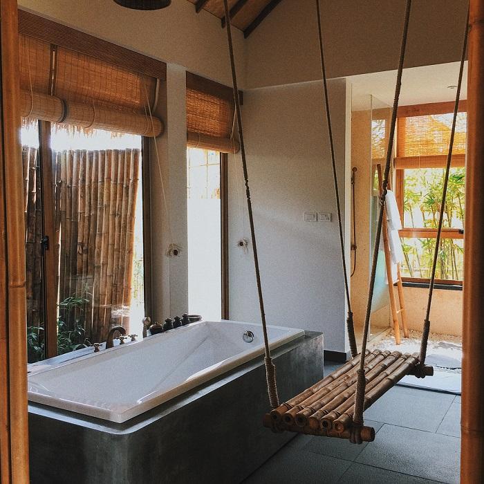 alba wellness resort hue 3