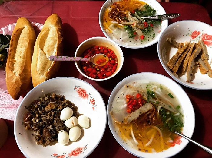 banh canh ruong da nang 2