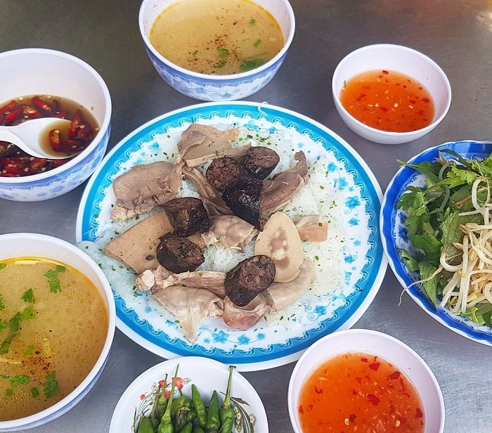banh hoi chao long 1