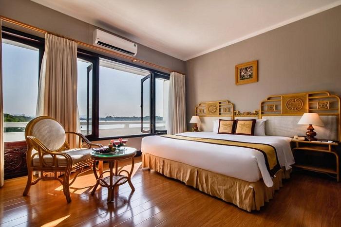 huong giang resort and spa 1