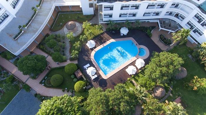 huong giang resort and spa 2