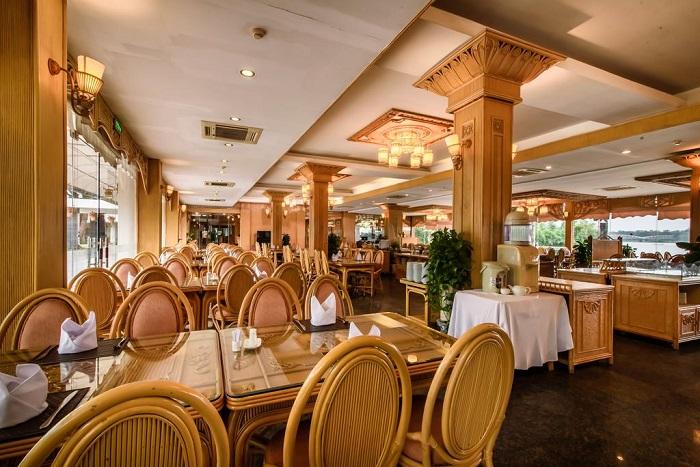 huong giang resort and spa 3