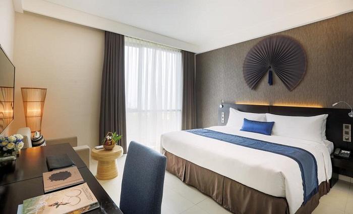 melia danang resort 2