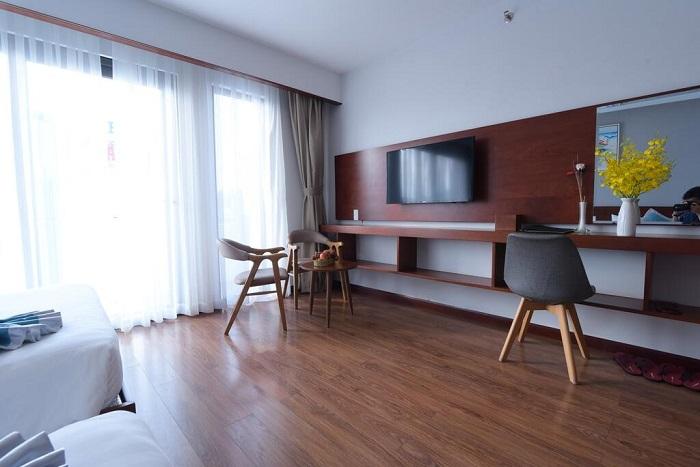 mento hotel 1