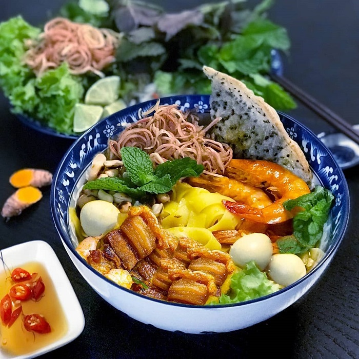 mi quang 1