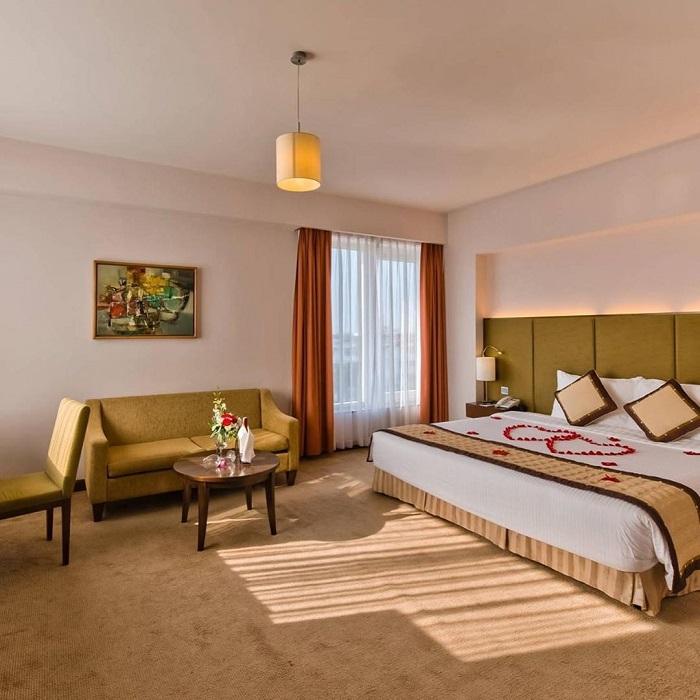 muong thanh hotel hue 2