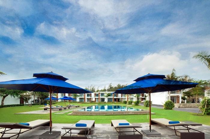 saint simeon resort spa