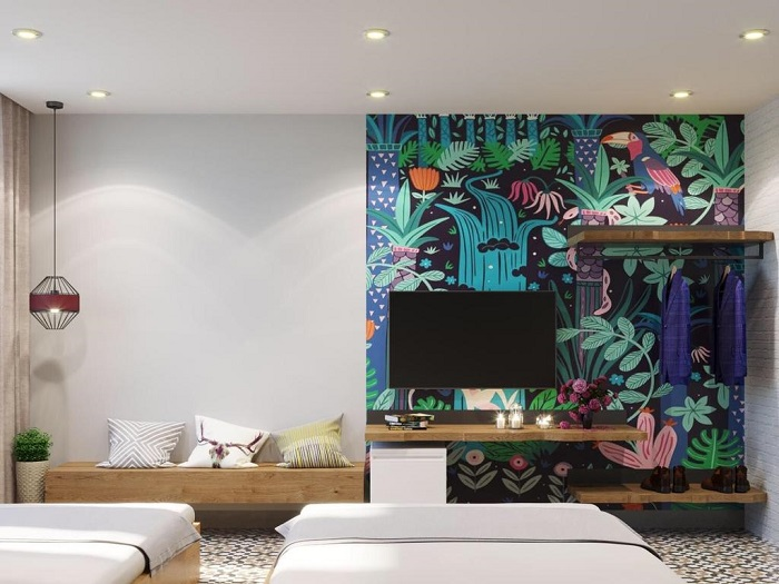 the g. hotel hue 2