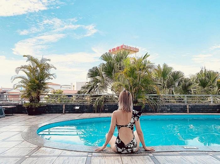 the mondial hotel hue 1