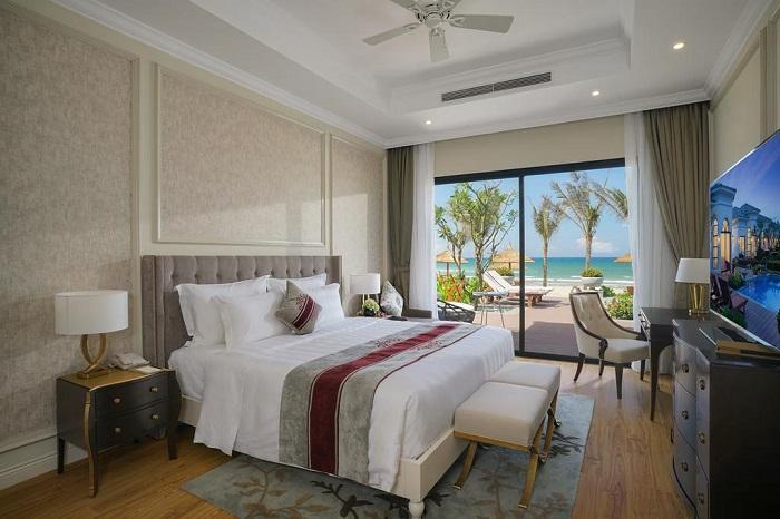 vinpearl resort spa da nang