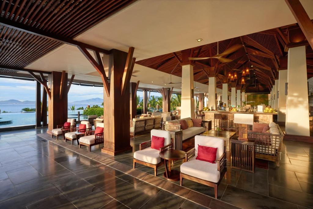 amiana resort nha trang1