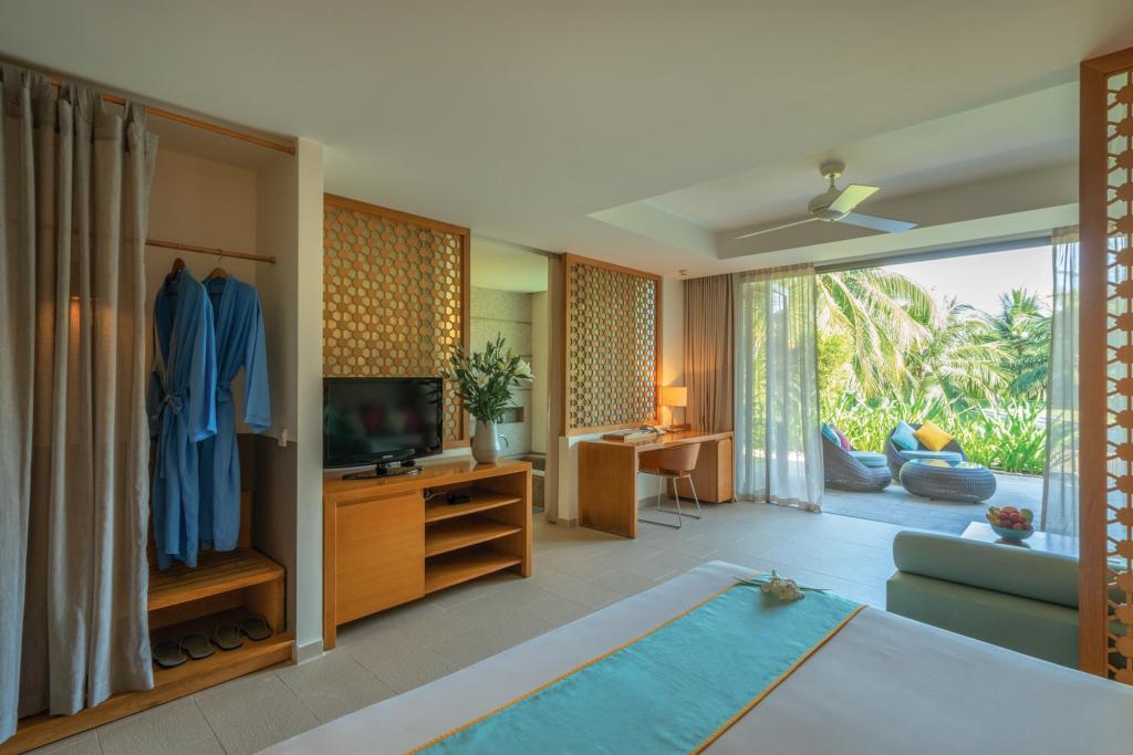 mia resort 1