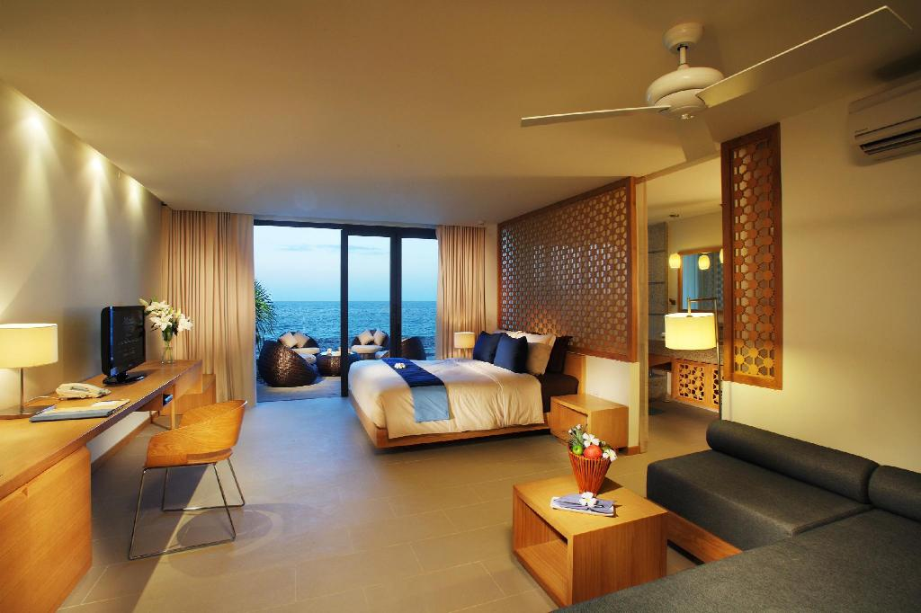 mia resort 2